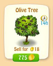 OliveTreeButton