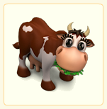 File:MontbeliardeCow.png