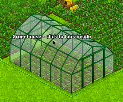 File:Greenhouse closed.png