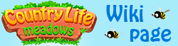 Country Life Game Wiki
