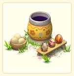 File:EggDyer.png