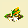 File:CornfieldsAplentyQuest 1.png