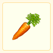 File:Carrots.png