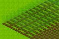 Thumbnail for version as of 14:41, May 1, 2010