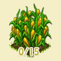 File:CornfieldsAplentyQuest 3.png