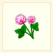 File:Clover.png