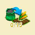 File:CornfieldsAplentyQuest 2.png