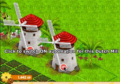 Automation2 400x282