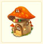 File:MushroomHouse.png