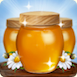 File:HoneyRibbon.png