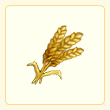 File:Wheat.png