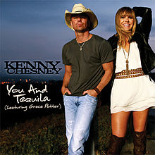 File-Kenny-Chesney-2011-You and Tequila single