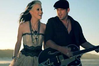 Thompson Square | Country Music | Fandom