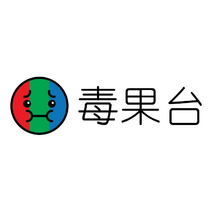 Toxic channel logo