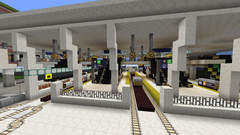 DAK 6 platforms