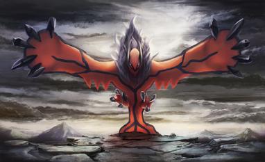 Rise of yveltal by dekus-d694w7v