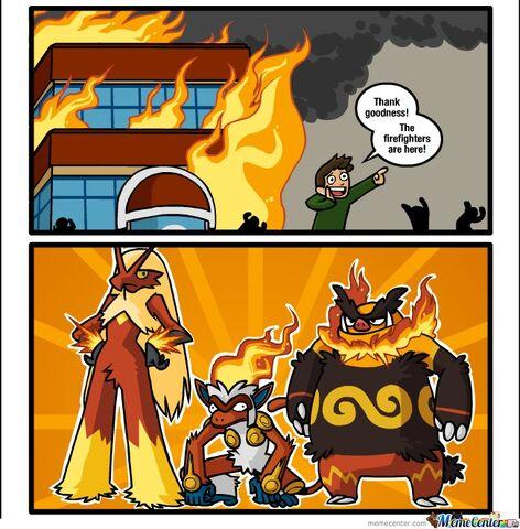 File:Fire-fighting o 612003.jpg