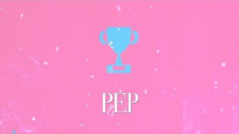 Pep-0