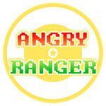 Angry Ranger