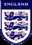 Angleterre logo