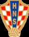 Croatie logo
