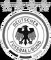 Allemagne éliminée