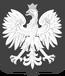 Pologne éliminée