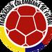 Colombie logo
