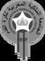 Maroc éliminé