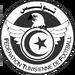Tunisie éliminée