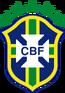 Brésil logo