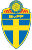 Suède logo