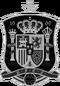 Espagne éliminée