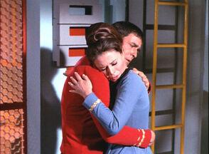 Scotty-and-Mira-Romaine-star-trek-couples-8407077-720-530