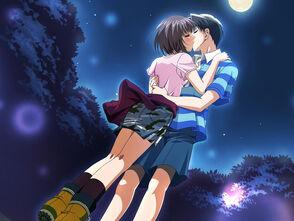 AnimeCouple5