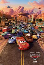 Cars-movie-poster