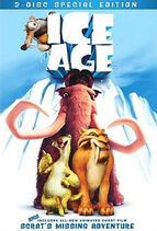 Image iceage1