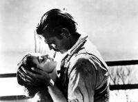 Love-couple-book-movie