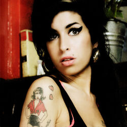 Amy winehouse02