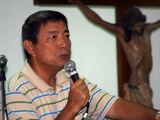 Lito Tayag