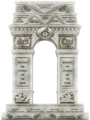 CFC Arc de Triomphe