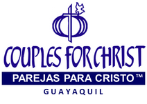 PPC CFC Guayaquil logo