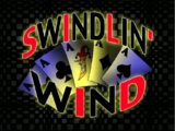 Swindlin' Wind