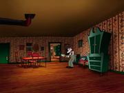 Season 1 Ep 6 - Dining Room