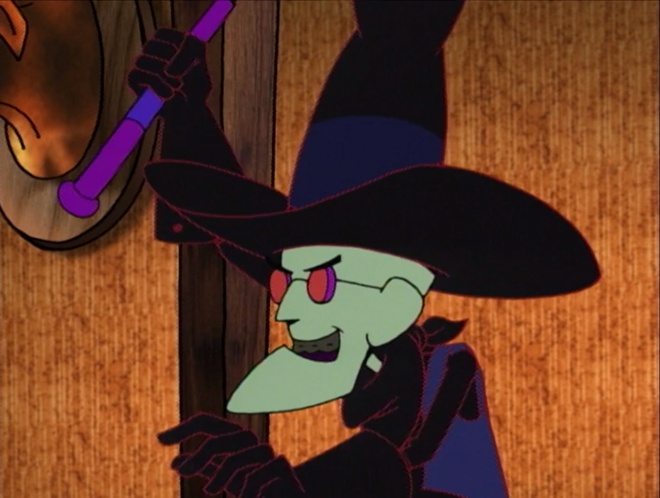 the whip courage the cowardly dog fandom powered by wikia