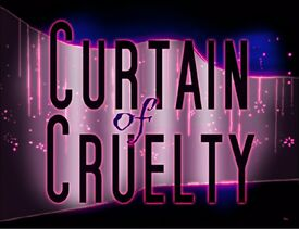 Titlecard 306b Curtain of Cruelty