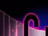 Curtain of Cruelty