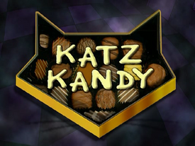 Titlecard 206b Katz Kandy