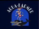 Aqua-Farmer
