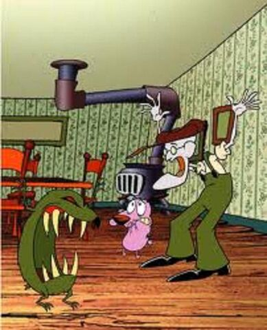 File:Courage, Eustace and the Weremole.jpg